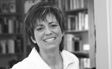 Sabine Rothammer